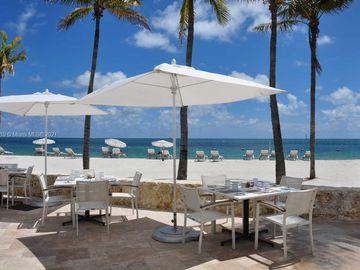 5242 Fisher Island Dr #5242, Miami Beach, FL, 33109,