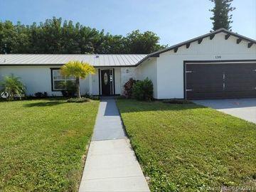 1201 N Collier Blvd, Marco Island, FL, 34145,