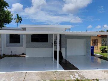 930 NW 43rd St, Miami, FL, 33127,