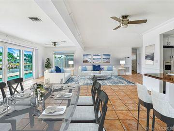 800 SE 5th Ave, Pompano Beach, FL, 33060,