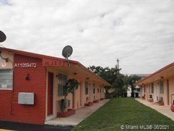 16120 NE 19th ct, North Miami Beach, FL, 33162,