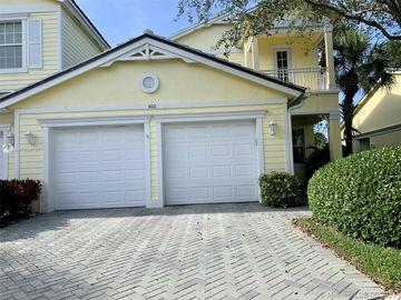 400 Mariner Bay Blvd #0, Fort Pierce, FL, 34949,