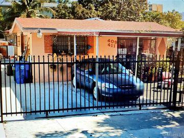 Undisclosed Address, Miami, FL, 33128,