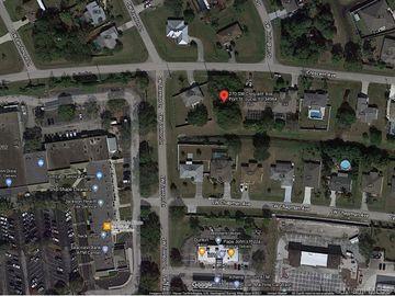 270 Crescent Ave, Port St Lucie, FL, 34984,