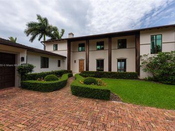 5901 N Bayshore Dr, Miami, FL, 33137,