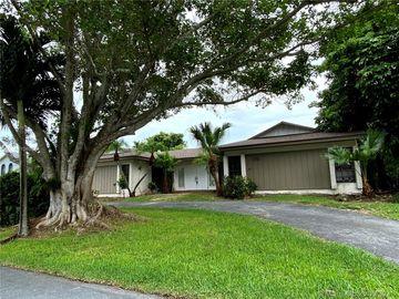 8744 SW 177th Ter, Palmetto Bay, FL, 33157,