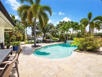 5552 NE 31st Ave, Fort Lauderdale, FL, 33308,