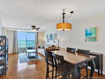 770 Claughton Island Dr #1810, Miami, FL, 33131,