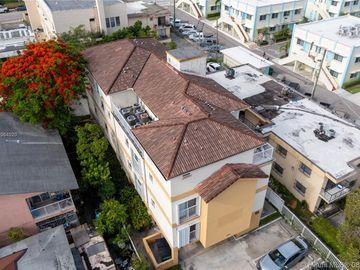 520 SW 5th St #204, Miami, FL, 33130,