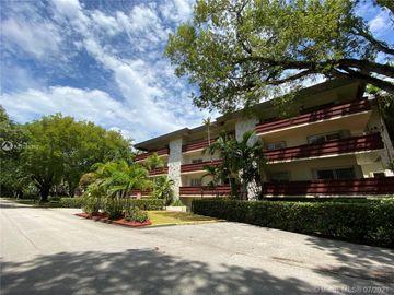 1205 Mariposa Ave #420, Coral Gables, FL, 33146,