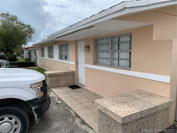 10370 SW 4th St, Sweetwater, FL, 33174,