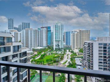 520 Brickell Key Dr #A1910, Miami, FL, 33131,