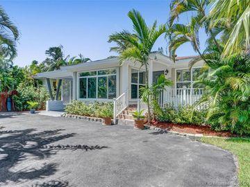 1031 NE Little River Dr, Miami, FL, 33138,