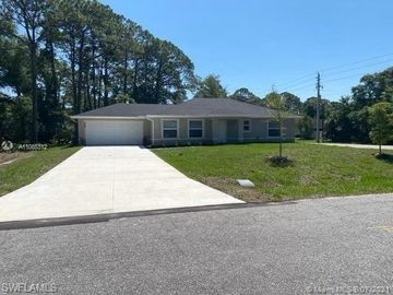 7510 FRANZINO, North Port, FL, 34291,