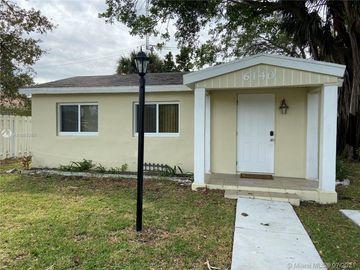 6140 SW 40th St, Miramar, FL, 33023,