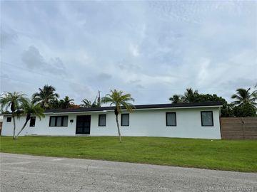 9281 SW 166th Ter, Palmetto Bay, FL, 33157,