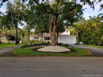 5656 Granada Blvd, Coral Gables, FL, 33146,