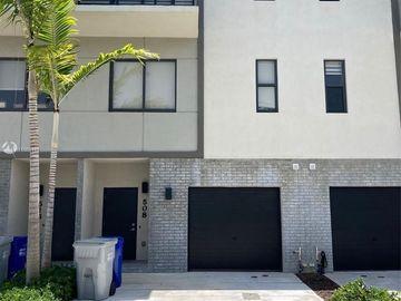508 SE 1st Cir #0, Pompano Beach, FL, 33060,