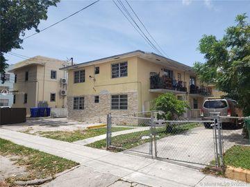 436 SW 14th Ave, Miami, FL, 33135,