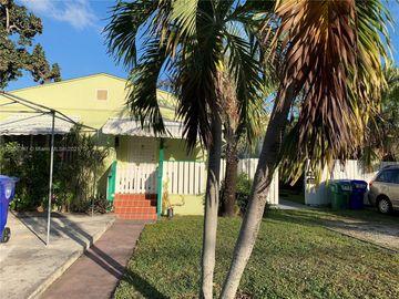 2629 SW 31st Ct, Miami, FL, 33133,