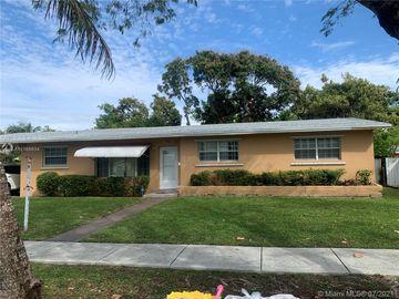 1765 NE 158th st, North Miami Beach, FL, 33162,