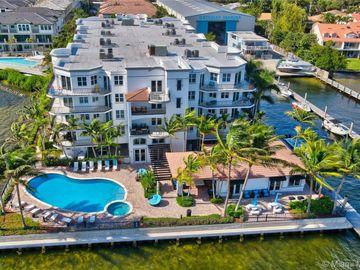 2700 N Federal Hwy #402, Boynton Beach, FL, 33435,