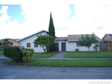 Undisclosed Address, Miami, FL, 33157,