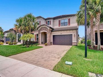 Undisclosed Address, Lake Worth, FL, 33463,