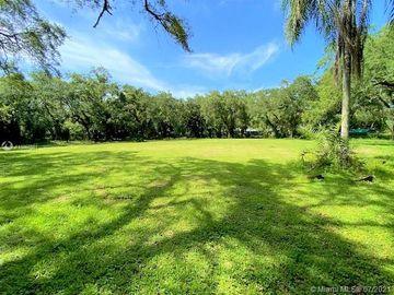 10101 Coral Creek Rd, Coral Gables, FL, 33156,