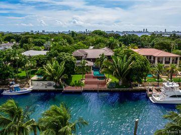4241 Palm Ln, Miami, FL, 33137,
