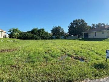 2815 NW Embers Terrace, Cape Coral, FL, 33993,