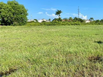 216 NW 23 Ave, Cape Coral, FL, 33993,