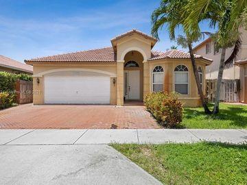 11079 NW 80th lane, Doral, FL, 33178,