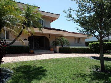13061 Lerida St, Coral Gables, FL, 33156,
