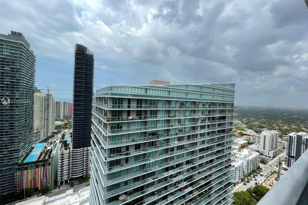 1111 SW 1st Ave #UPH4017-