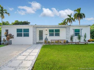 6201 SW 60th St, South Miami, FL, 33143,