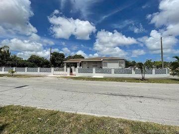 511 NW 30th Pl, Miami, FL, 33125,