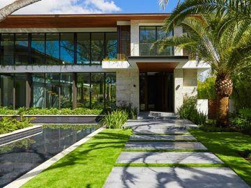 600 HIBISCUS LANE, Miami, FL, 33137,