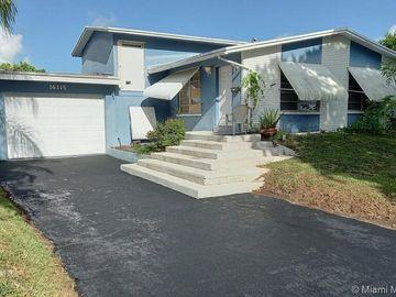 16115 SW 108th Ave, Miami, FL, 33157,
