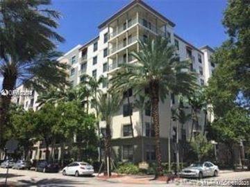 1900 Van Buren St #105B, Hollywood, FL, 33020,