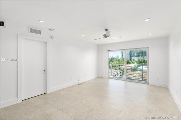1450 Lincoln Rd #508