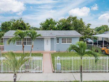 935 NW 179th St, Miami Gardens, FL, 33169,