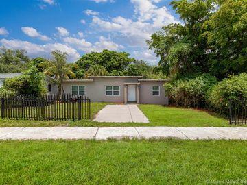 1051 Caliph St, Opalocka, FL, 33054,