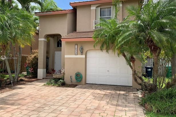 14550 SW 156th Ave