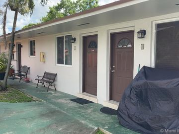 10811 SW 7th Ter, Sweetwater, FL, 33174,