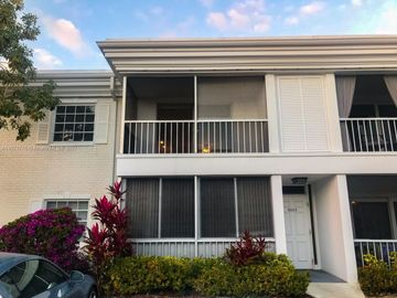6253 Bay Club Dr #3, Fort Lauderdale, FL, 33308,