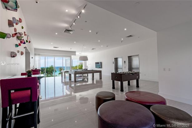 19111 Collins Ave #2403