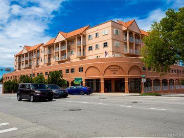 199 SW 12th Ave #504, Miami, FL, 33130,