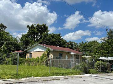 1610 NW 55th Ter, Miami, FL, 33142,