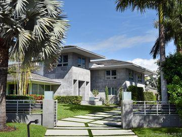295 Vistalmar St, Coral Gables, FL, 33143,
